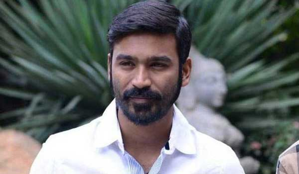 premam-heroines-attracts-dhanush