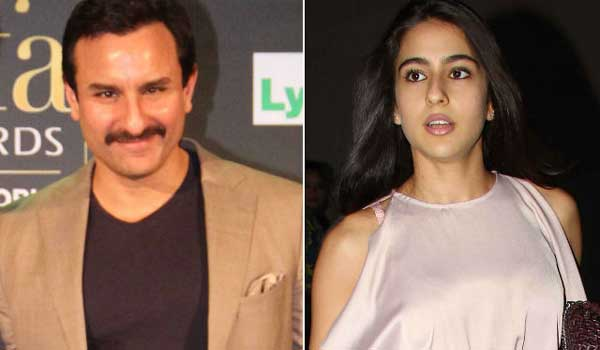 I-am-very-excited-for-Saras-Bollywood-debut-says-Saif-Ali-Khan