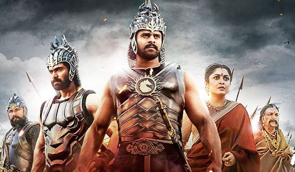 Baahubali-2-to-be-telecast-on-Oct-8