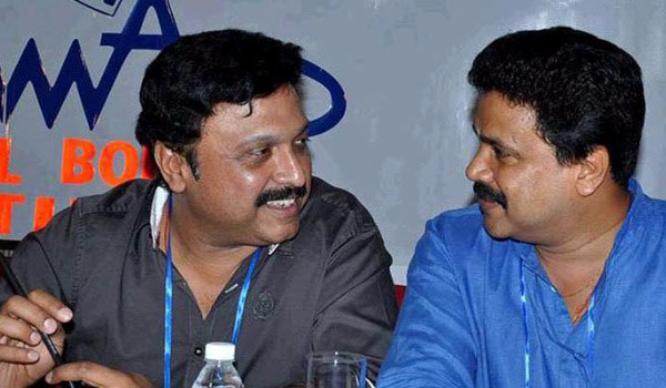 Dileep-status-in-Nadigar-sangam