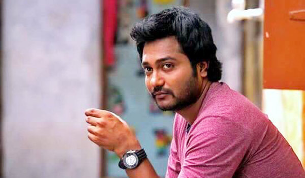 What-wrong-while-Rajini-entering-in-Politics-says-Bobby-Simha