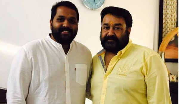 After-dileep,-ramleela-director-to-direct-mohanlal
