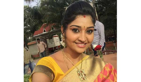 neelima-to-produce-tv-serial