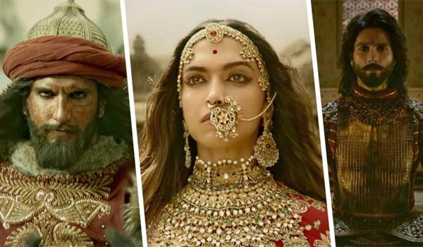 Padmavati-trailer-out