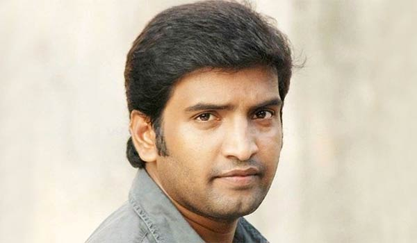 Case-filed-against-Santhanam