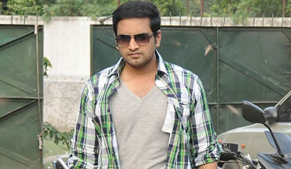 Santhanam-applied-for-bail