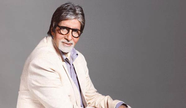 Amitabh-Bachchan-opts-out-of-the-film-Race-3