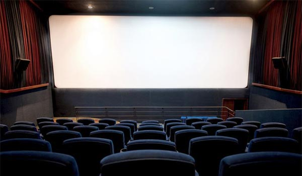Clash-between-Multiplex-theatres-and-Single-theatres