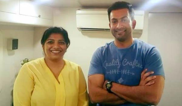Woman-director-complaint-against-Prithviraj