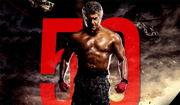 Ajith-fans-ready-to-celebrate-Vivegam-50th-day