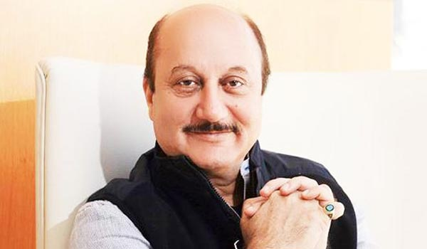 Anupam-kher-appointed-as-chairman-of-FTII