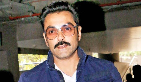Actor-Bobby-Deol-to-star-in-film-Race-3