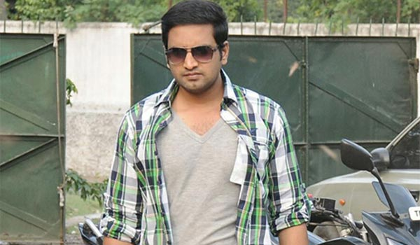 Did-Santhanam-got-bail?