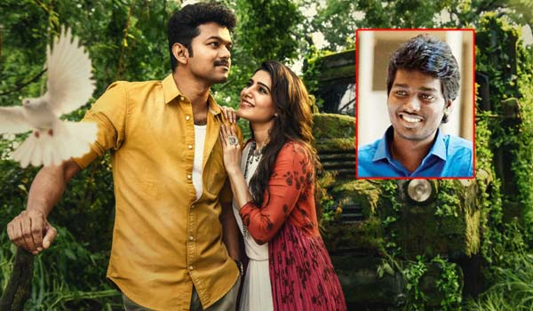 Atlee-shares-his-Mersal-and-cinema-experience
