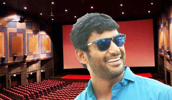 Did-Theatre-owners-follow-Vishals-instruction