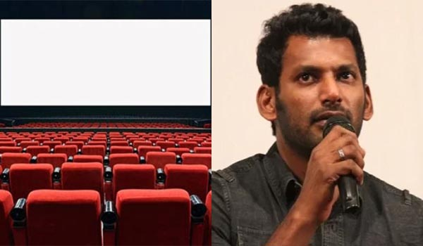 Clash-between-TN-Theatre-owners-and-Producer-council