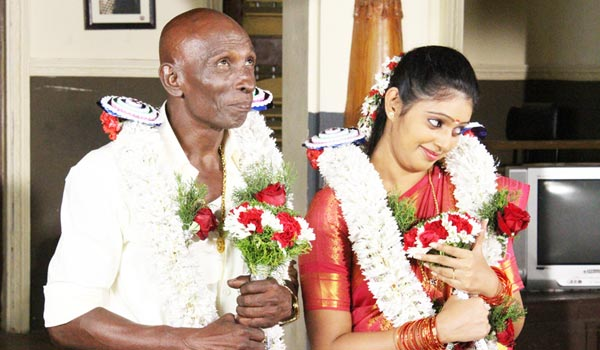 Mottai-Rajendran-turn-as-Solo-hero