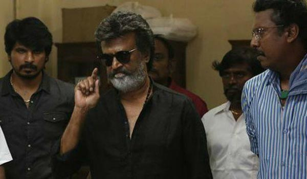 Rajini-Completed-Kaala-shooting