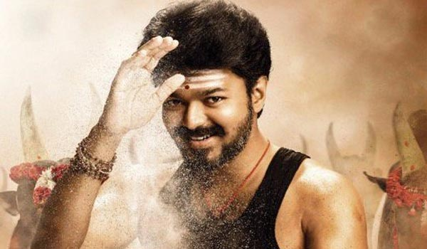 Mersal-title-issue-case-dismissed