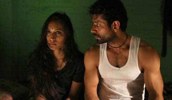 Film-Mukkabaaz-to-release-on-12th-January-2018