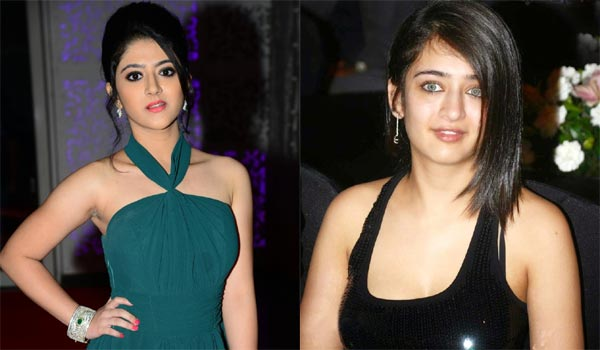 Heroine-confuse-for-Bala-movie
