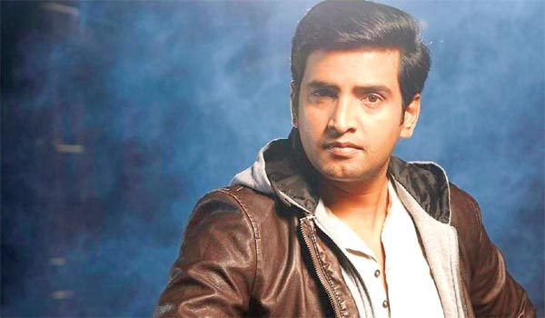 Condition-Pre-bail-for-Santhanam