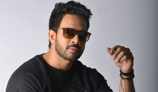 One-day-my-time-will-come-says-Bharath