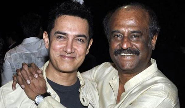 2.O-will-sure-Blockbuster-movie-says-Aamirkhan