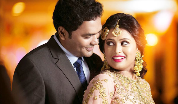 VJ-Farina-Married-Editor