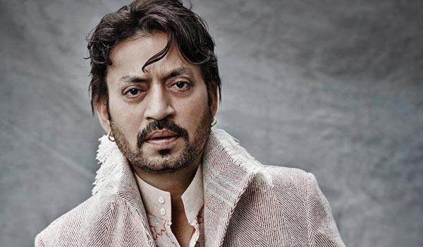 You-can't-sell-garbage-behind-the-face-of-superstars-says-Irrfan-Khan
