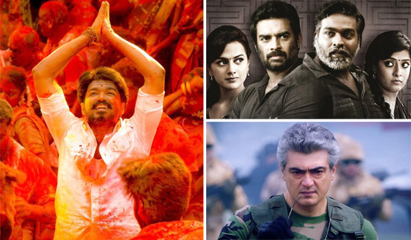 Tamil-cinema-got-Big-success-in-10th-month-:-10-Month-of-Tamil-Cinema-report