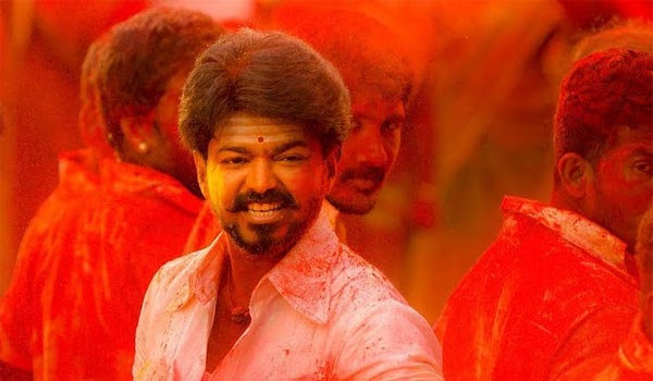 Did-Mersal-collects-Rs.300-crore?