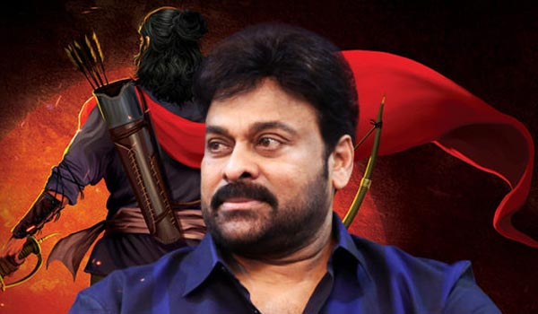 Chiranjeevi-shooting-to-be-start-on-Dec-6