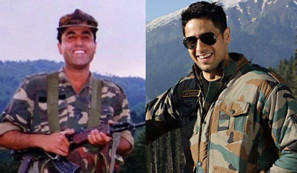 Confirmed-Siddharth-Malhotra-to-star-in-the-Biopic-of-Captain-Vikram-Batra