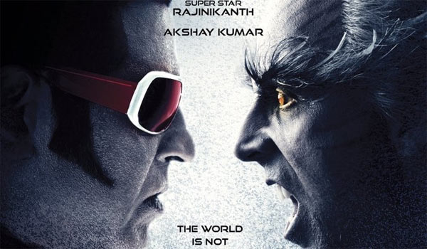 Akshay-kumar-confuses-again-2pointO-release?