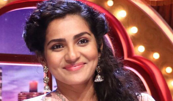 I-know-only-one-industry-and-that-is-Indian-film-industry---Parvathy