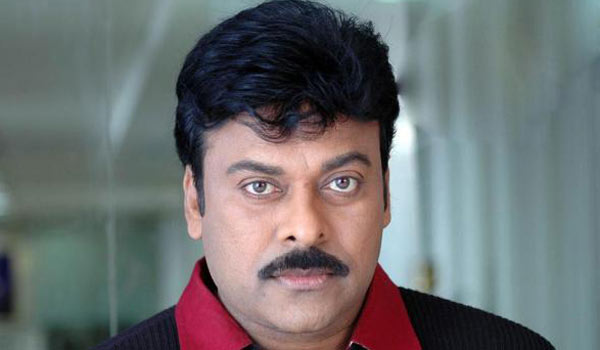 Stolen-at-Chiranjeevi-House-:-Worker-arrested
