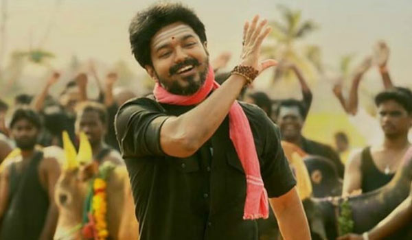 Mersal-gave-Rs.100-crore-share-in-20-days