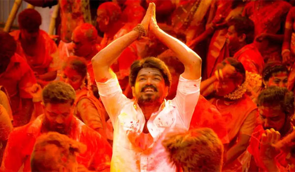 Telugu-Mersal-also-got-good-response