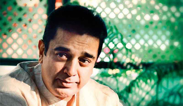 Kamal-fly-to-Kolkatta-for-Film-festival,-also-to-meet-CM-mamta