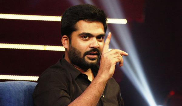 Police-protection-:-I-never-fear-to-speak-the-truth-says-Simbu