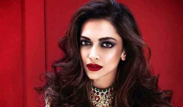 I-was-not-approached-for-the-role-of-Amrita-Pritam-says-Deepika-Padukone