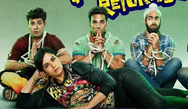 Trailer-of-Film-Fukrey-Returns-to-release-on-13th-November
