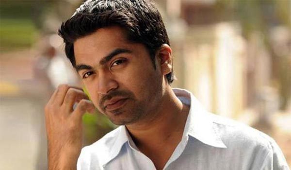 Simbu-says-apology-demonetisation-anthem
