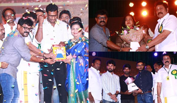 Tamil-cinema-Televison-celebrates-15th-year