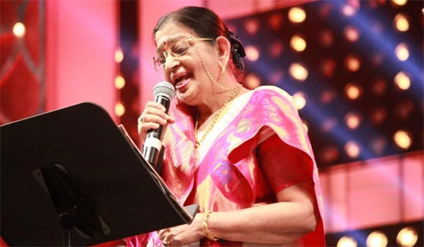 Happy-Birthday-to-P-Susheela