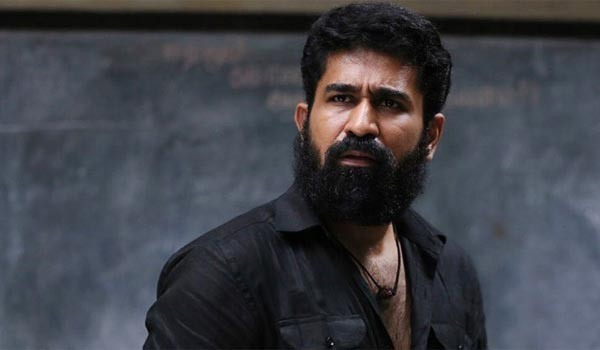 Vijay-Antony-to-release-10-minutes-Video-in-Annadurai-too