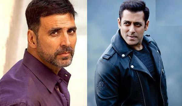 Akshay-might-replace-Salman-Khan-in-the-film-No-Entry-Me-Entry