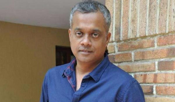 Gautham-menon-turn-as-actor-in-Naam-movie