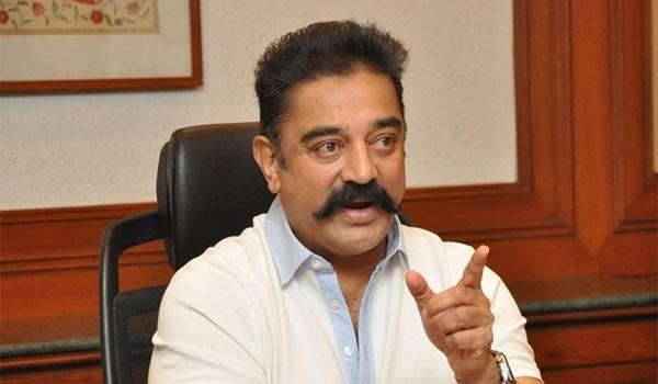Kamal-voice-to-joints-for-Farmers